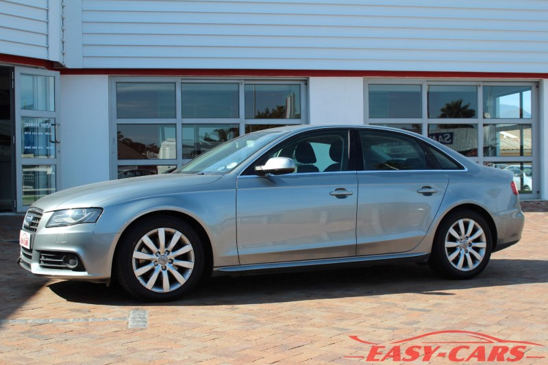 Compare Insurance Quotes Save On Your Insurance Premiums Hippo - Car insurance for audi a4