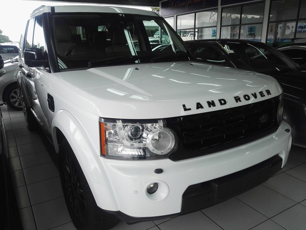 http://image.blob.ix.co.za/Used/4029605/1/2010-White-Land-Rover-Discovery-4-30-TD-V6-HSE-4029605-1-1024x768.jpg