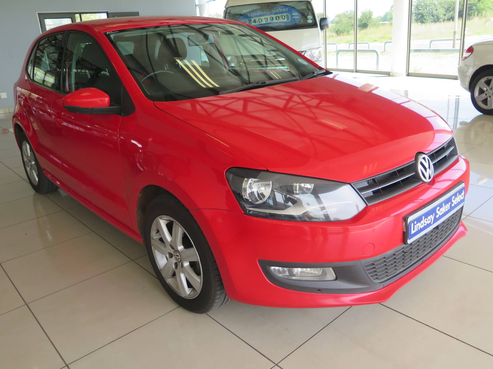used volkswagen polo cars for sale imperial auto. Black Bedroom Furniture Sets. Home Design Ideas
