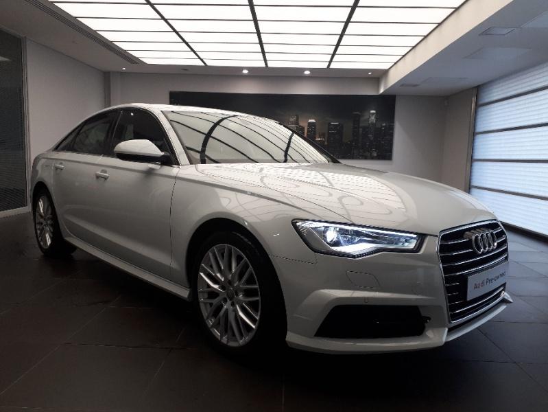 2018 audi a6 free state imperial auto 4381 rh imperialauto co za 2001 Audi A6 2014 Audi A6