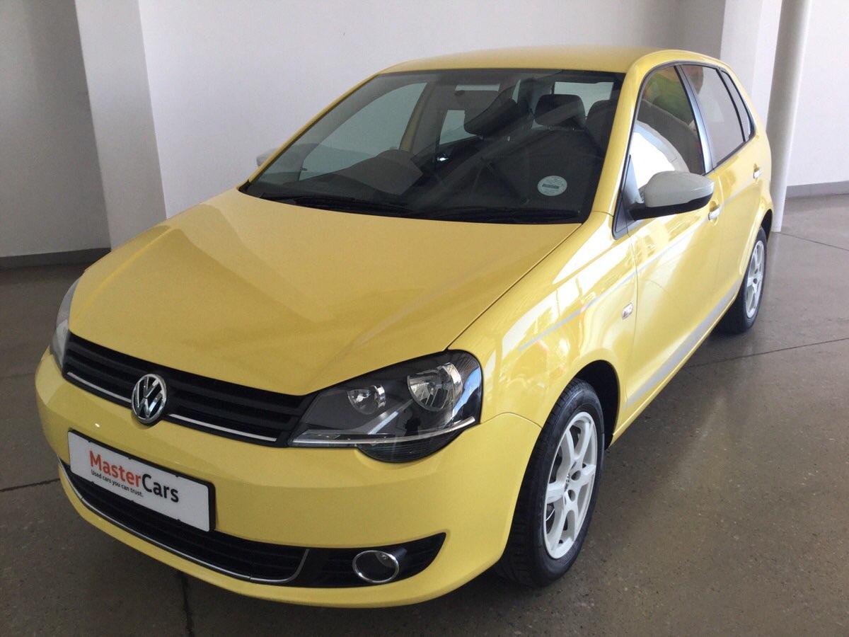 Polo Vivo For Sale Cape Town Gumtree Agbu Hye Geen