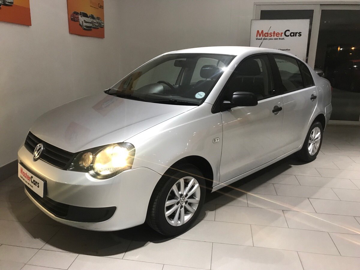 Polo Gti For Sale Gauteng Olx | ANLIS