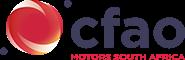 CFAO Automotive