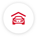 automark-main.jpg
