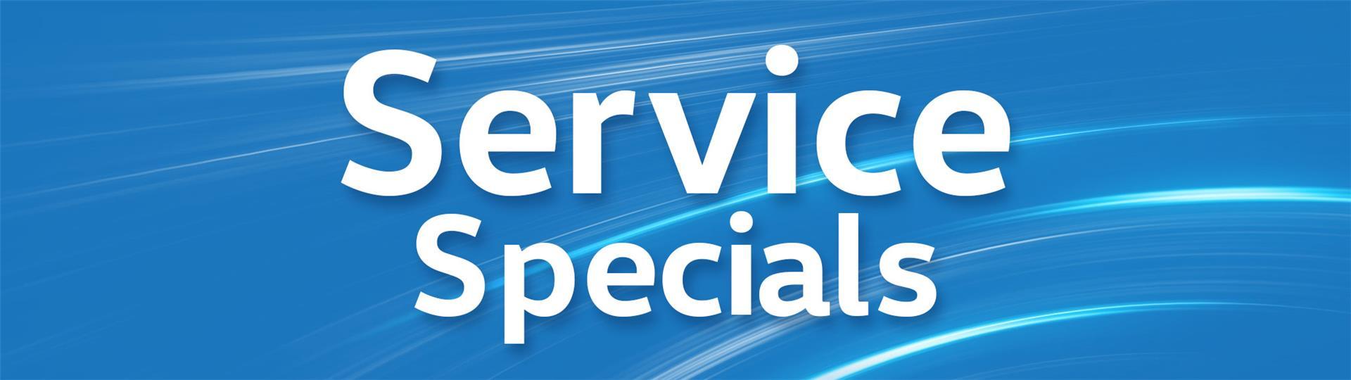 service-special-header