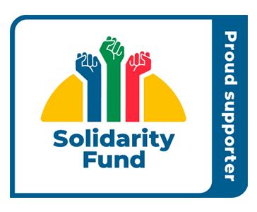 solidarity fund
