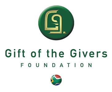 Gift of Givers