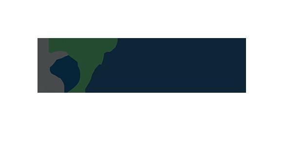 Alpine Used Cars