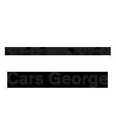 Volvo George