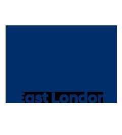 Hyundai East London