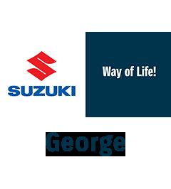 Suzuki George