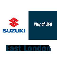 Suzuki East London