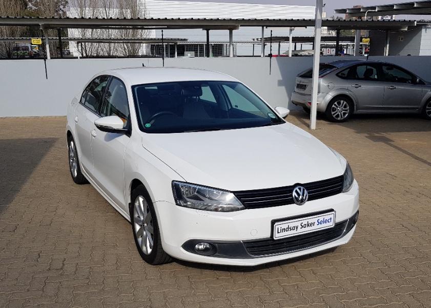 Lindsay Saker Bloemfontein Volkswagen Used Cars For Sale