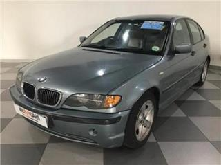 New Used Bmw Cars For Sale Bmw Parts Finance