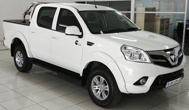 Auto Pedigree Westgate Used Cars For Sale