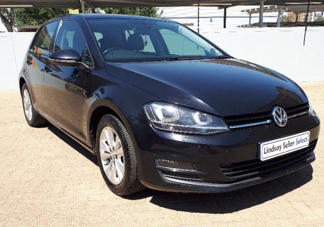 Imperial Auto Lindsay Saker Bloemfontein