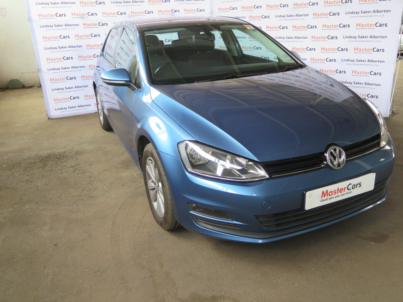 Used Volkswagen Golf Cars For Sale Imperial Auto