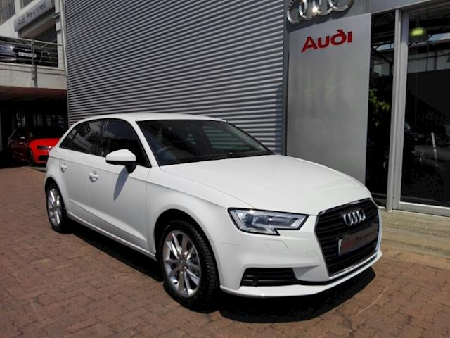 Audi Centre Fourways Demo Audi Cars Suvs For Sale