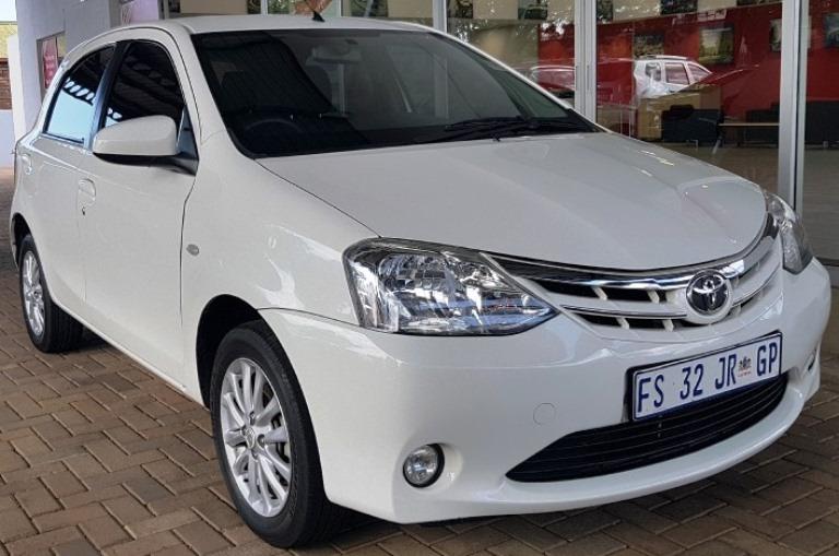 Auto Pedigree Pretoria North Used Cars For Sale
