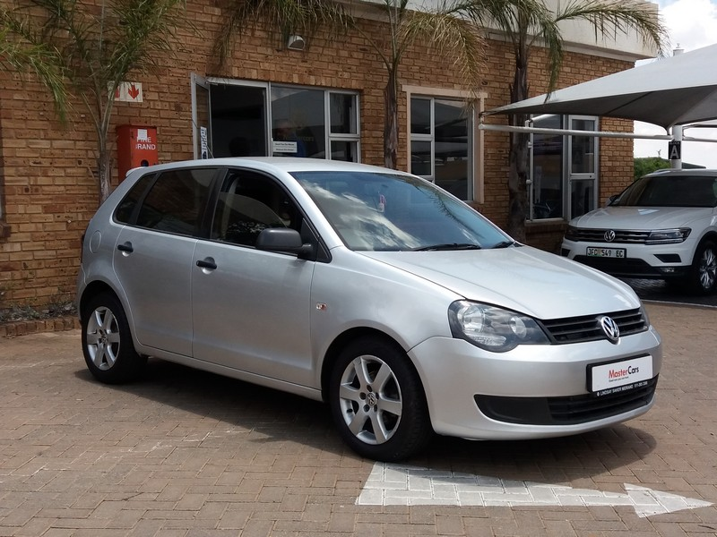 used volkswagen polo vivo cars for sale imperial auto