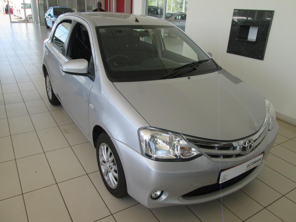 Used Cars Gauteng Toyota Dealer Used Toyota Vehicle