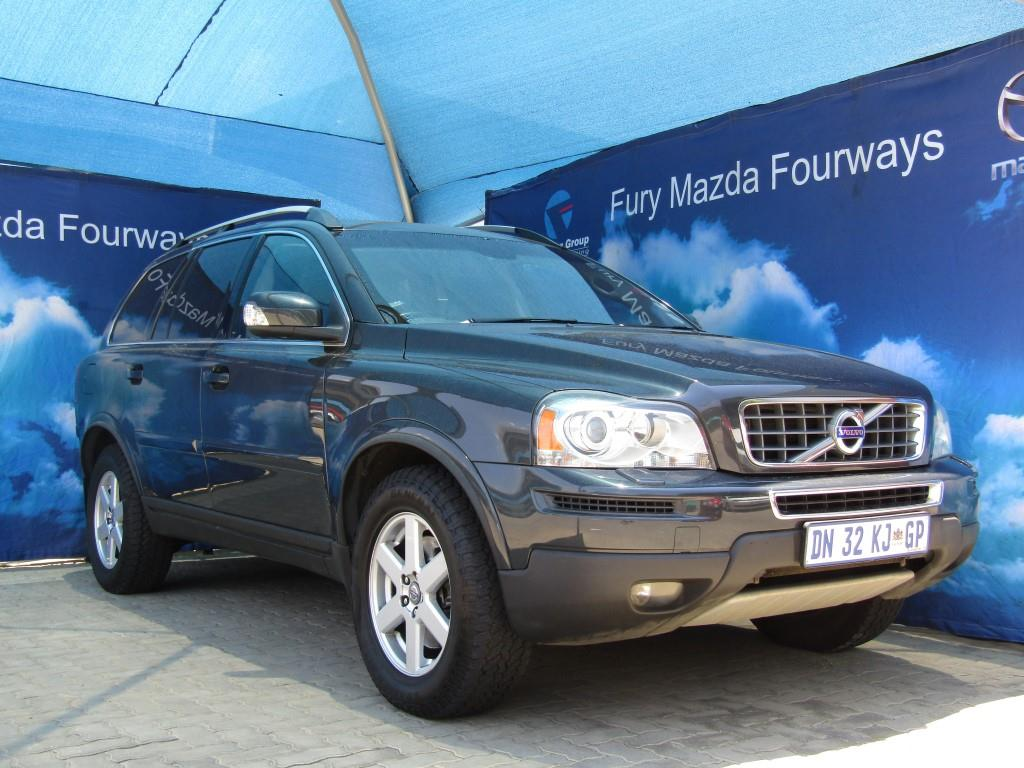 Used Cars Mazda Midrand Vehicles Volvo 850 Fuel Filter Location Vehicle