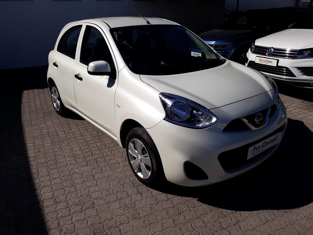 cars nissan micra active 1 2 visia was listed for r144. Black Bedroom Furniture Sets. Home Design Ideas