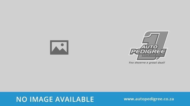 Audi S5 Coupe 4.2 FSI Quattro Tiptronic 2019