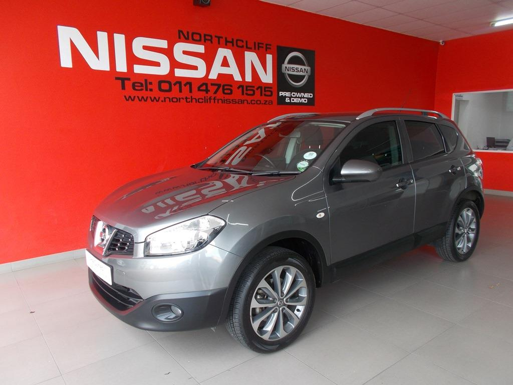 cars nissan qashqai 2 0 acenta was listed for r179 900. Black Bedroom Furniture Sets. Home Design Ideas