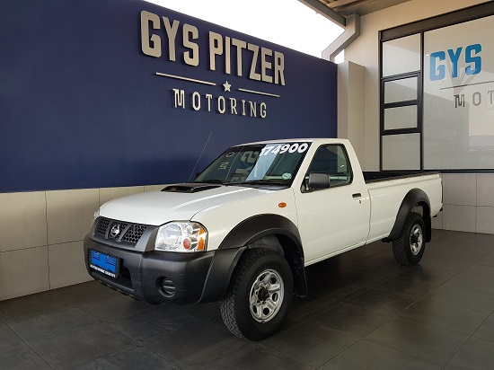 Used cars for sale in South Africa from Used-cars co za