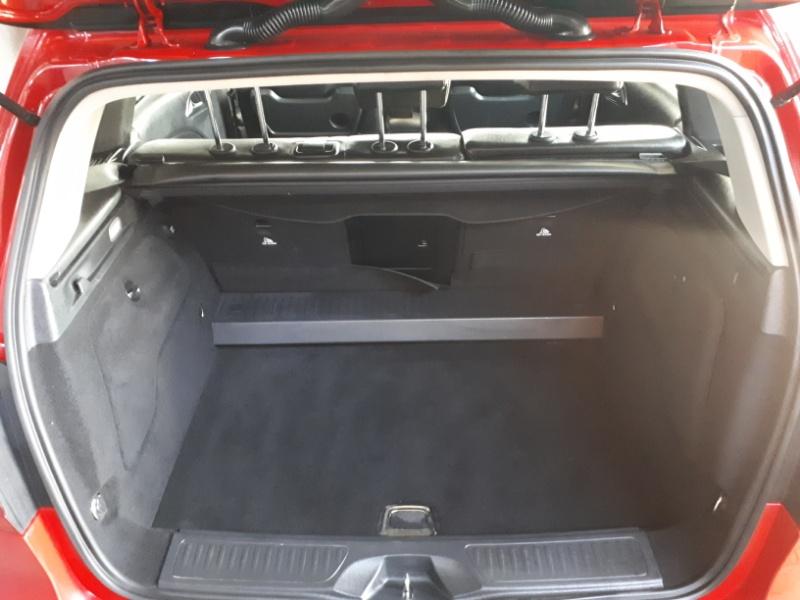 2014 Mercedes-Benz B 180 CDI BE A/T Image2