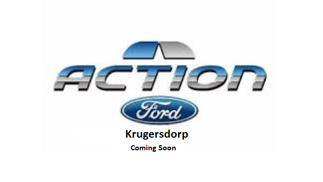 Ford RANGER 3.2 2015