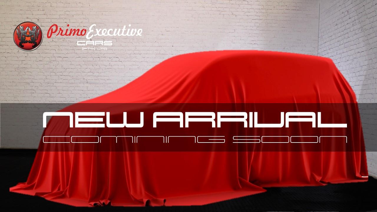 Audi A4 2.0T Ambition Multi B8